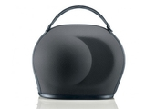 Devialet Cocoon Carry Case