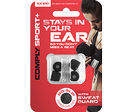 Comply Sport Plus SX-100 Foam Tips