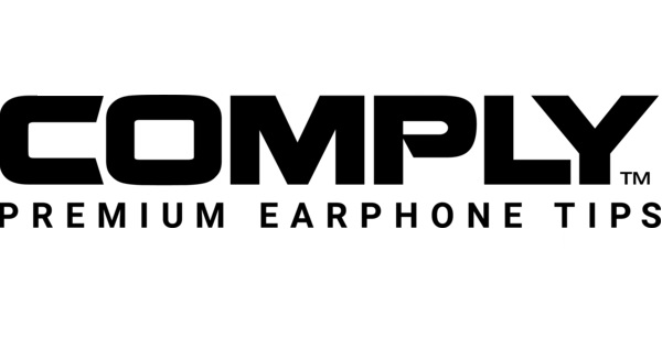 Comply Premium Tips Logo