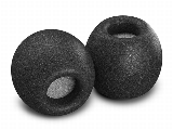 Comply Audio Memory Foam Tips