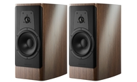 Dynaudio Contour 20 Bookshelf Speakers
