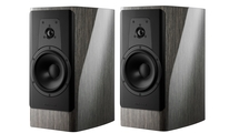 Dynaudio Contour 20 Bookshelf Speakers (Gloss)