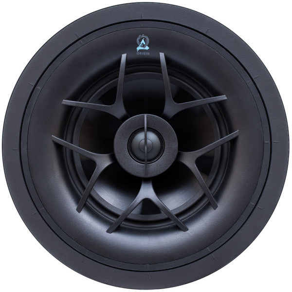 Origin Acoustics Director D63 In Ceiling Speakers The