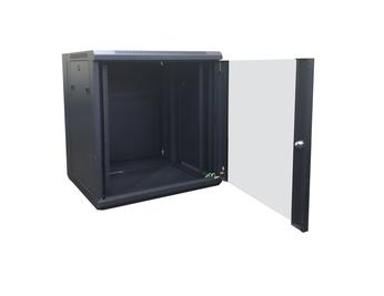 Direct Connect DCRMW 12U Wall mount Server Rack you put your equipment cabinet on-wall. DCRMW12U equipment racks are Available online or at The Listening Post Christchurch and Wellington. TLPCHC TLPWLG