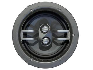 Niles DS8FX In Ceiling Effects Speakers