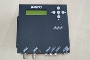 Kingray KDM101 Digital Modulator
