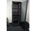 Dynamix 37U Multi-Room Rack