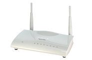 Draytek Vigor 2760ND ADSL/VDSL Router