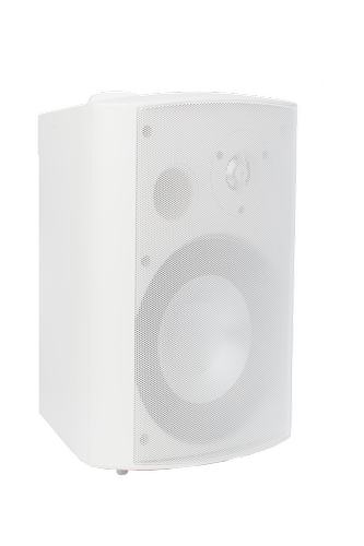 TDG Audio OD-62 Outdoor Speakers