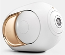 Devialet Gold Phantom Wireless Speaker