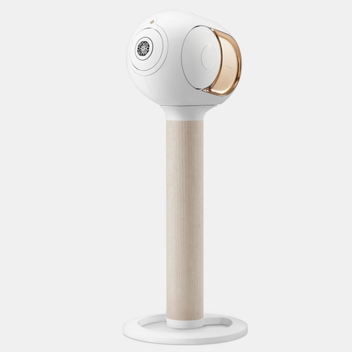 Devialet Tree Phantom Stand