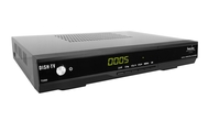Dish TV T2200 Freeview UHF Recorder