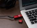 AudioQuest DragonFly USB DACS