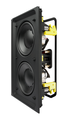 Dynaudio s4 LCR 65w In Wall Speaker