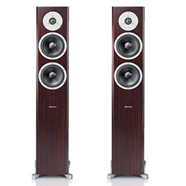 Dynaudio Excite X34 Floorstanding Speaker