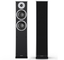 Dynaudio Emit M30 Bookshelf Speaker