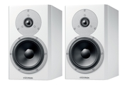 Dynaudio Excite X14 Bookshelf Speakers Available online or at The Listening Post Christchurch and Wellington. TLPCHC TLPWLG