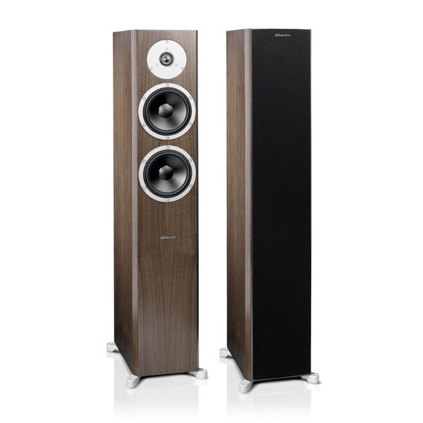 Dynaudio Excite X34 are the perfect floorstanding speakers to pair with the Rotel RA 1572. If your looking for explosive yet clear sound, this is the perfect setup. Available online and at The Listening Post Christchurch and Wellington. TLPCHC TLPWLG