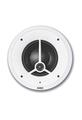 Dynaudio IC-17 In Ceiling Speaker