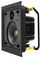 Dynaudio s4 LCR MT In Wall Speaker