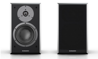 Dynaudio Emit M20 Bookshelf Speaker