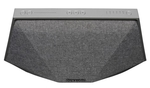 Dynaudio Music 3 Intelligent Wireless Speaker