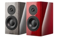 Dynaudio Special Forty Bookshelf Speakers