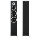 Dynaudio Excite X44 Floorstanding Speaker