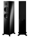 Dynaudio Xeo 30 Floorstanding speakers Pair White and Black