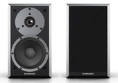 Dynaudio Emit M10 Bookshelf Speaker
