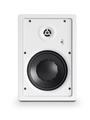 Dynaudio IP-24 In-Wall Speaker