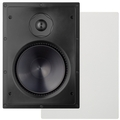 Paradigm CI Elite E80-IW In-Wall Speakers