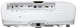 Epson EH-TW8300 Home Theatre Projector