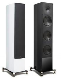 ELAC´s Adante AF 61 floorstanding speakers delivers sound that is sure to satifsfy every audiophile. Powerful, and stunning. Buy online or available at the Listening Post Christchurch and Auckland, New Zealand, NZ. TLPCHC TLPWLG