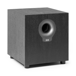 The S10.2 Subwoofer from ELAC Debut 2.0 Series is the perfect piece to tie your main speakers together. Listen to the low frequencies that you never knew could exist in a home theatre. Buy online or available at the Listening Post Christchurch and Auckland, New Zealand, NZ. TLPCHC TLPWLG