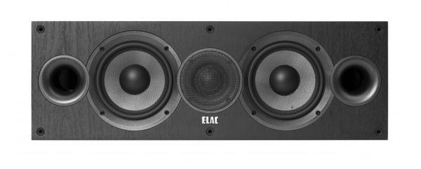 ELAC Debut C5.2 Center Speakers
