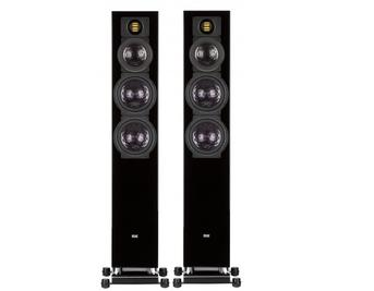 ELAC Line FS 409 Floorstanding Speakers