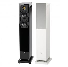 ELAC Line BS 247.3 Floorstanding Speakers