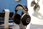 Focal Elear Over Ear Headphones 3