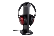 Fostex ST300 Headphone Stand