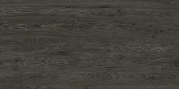 Fumed Oak Finish