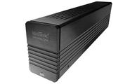 IsoTek EVO3 Genesis One Power Conditioner