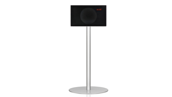 Geneva Classic M with Optional Speaker Stand