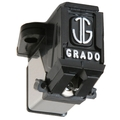 Grado Prestige Black1 Cartridge