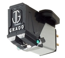 Grado Prestige Green1 Cartridge