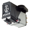Grado Prestige Red1 Cartridge