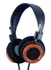 Grado RS2i Reference Headphones