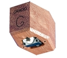 Grado Reference Master2 Cartridge