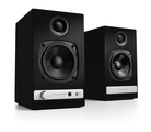 Audioengine HD3 Wireless Speakers
