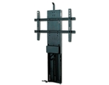 Boston / Venset 1000 Electric TV Lift